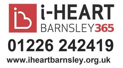 iHeart Barnsley 365